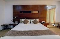 Palette - Spoorti Resort Deluxe