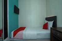 OYO 997 My Home Hotel Setapak