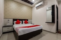 OYO 3586 SSR Luxury Rooms