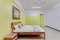OYO Home 36553 Elite Stays JP Nagar