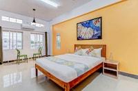 OYO 36553 Elegant Stay JP Nagar