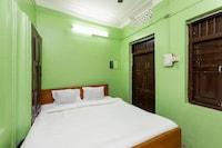 SPOT ON 36557 Hotel Sawera SPOT