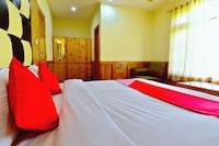 OYO 36558 Hotel Raxit Inn