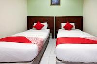 OYO 1002 Hotel Sahara Inn Batu Caves