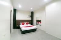 OYO 183 Jrjf Hotel