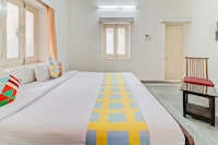 OYO Home 36572 Artistic Stay 1bhk