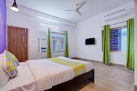 OYO Home 36578 Elegant Stay