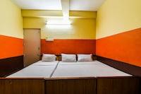 SPOT ON 36583 Hotel Srinivasa Residency SPOT