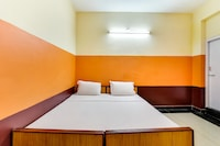 SPOT ON 36583 Hotel Srinivasa Residency