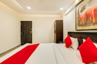Capital O 36589 Hotel Imperial Regency