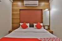 OYO 36594 Hotel Swagat