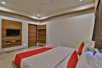OYO 36594 Hotel Swagat Deluxe