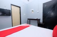 OYO 1005 Citilite Hotel
