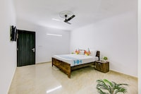 OYO Home 36601 Delight Home Saket
