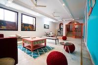 OYO Home 36604 Exotic Villa New Friends Colony