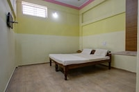 SPOT ON 36621 Hotel Sainath SPOT
