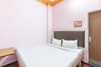 SPOT ON 36624 Hotel Kalpvraksha Residency SPOT