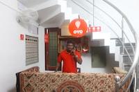 OYO Flagship 36628 Villa Triomphe