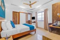 SilverKey Executive Stays 36641 Sea View Inn