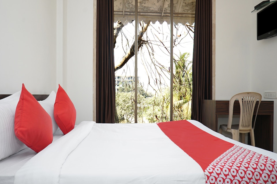 Oyo 36644 Lotus Homes Oyo Rooms Pune Book ₹1216 Oyo