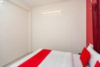 OYO 36655 Lakshmi Residency