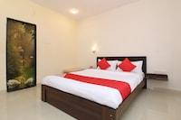 OYO 36663 Hotel Pawan Inn