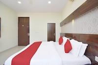 Capital O 36665 Hotel Season Park 2