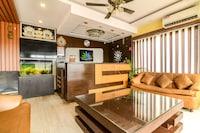 Capital O 3599 Hotel Sagar Kanya
