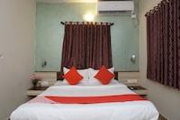 OYO 36668 Om Resort