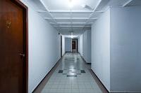 OYO 1018 Telang Usan Hotel Miri