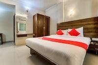 OYO Flagship 36693 Hotel Royal Enclave