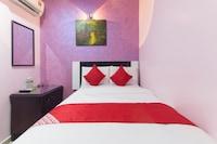 OYO 1019 Hotel Sunsurya