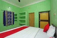 OYO 36704 Hotel Madison