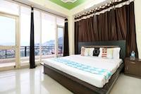 OYO Home 36706 Comfy 2bhk Apartment  Deoghat