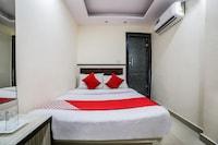 OYO 36716 Arjun Deluxe Guest House