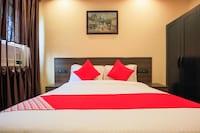 OYO Flagship 267 Morjim Grand Inn