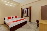 OYO Flagship 36729 Hotel Shantey