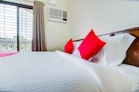 OYO Flagship 36730 Hotel Mittal Residency
