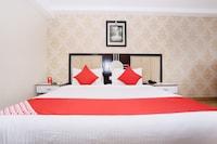 Capital O 36732 Sidhartha Luxury Buisness Class Hotel Deluxe