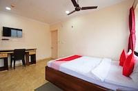 OYO 36740 Kohinoor International Lodge