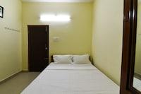 SPOT ON 36741 Kk Kalyanamandapam & Function Hall SPOT