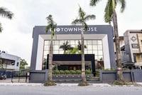 OYO Townhouse 134 Rajpur Road