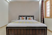 OYO Home 36838 Exotic Studio Stay Dehradun