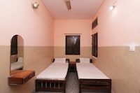 SPOT ON 36841 Hotel Vasundhara SPOT
