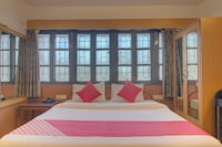 OYO Flagship 36853 Hotel Rajdoot J.B. Road