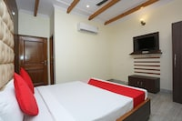 OYO 36858 Bartwal Guest House