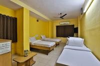 SPOT ON 36892 Hotel Ten SPOT