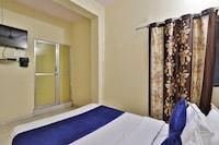 SPOT ON 36900 Hotel Kdm SPOT