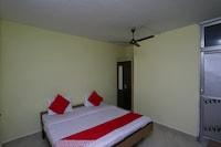 OYO 36907 Shivalik Guest House
