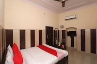 OYO 36909 New Hotel Rajdhani Guest House